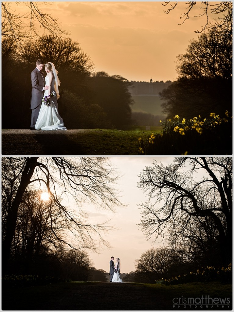 S&S-Wedding-0422_WEB