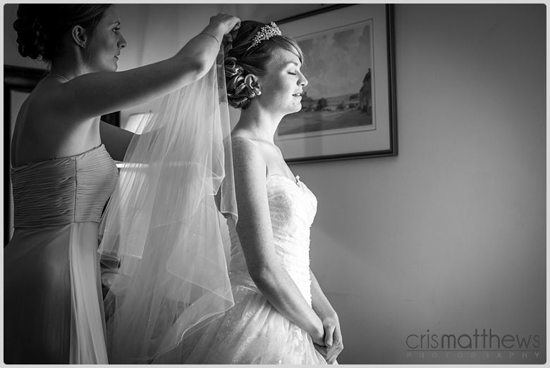 H&R-Wedding-0094_WEB