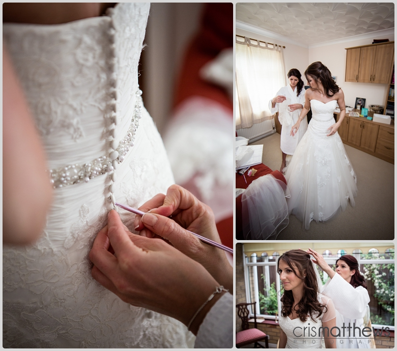 L&R-Wedding-0062_WEB