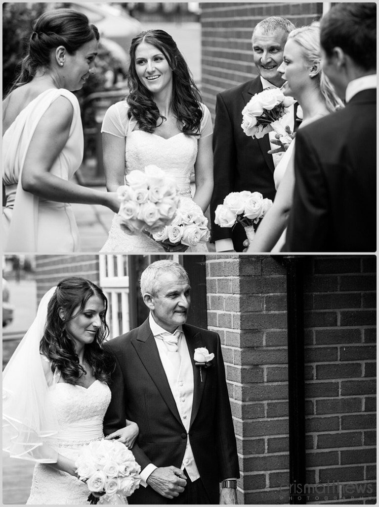 L&R-Wedding-0113-2_WEB