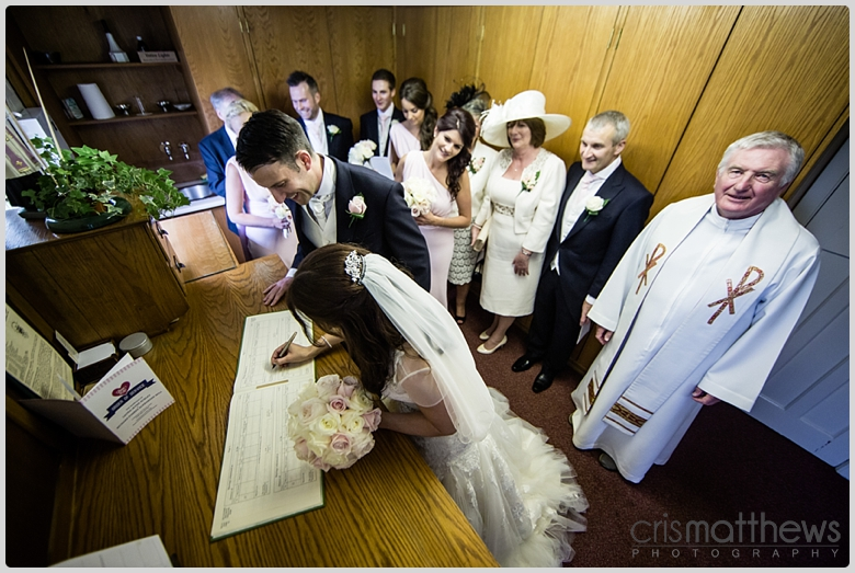 L&R-Wedding-0155_WEB