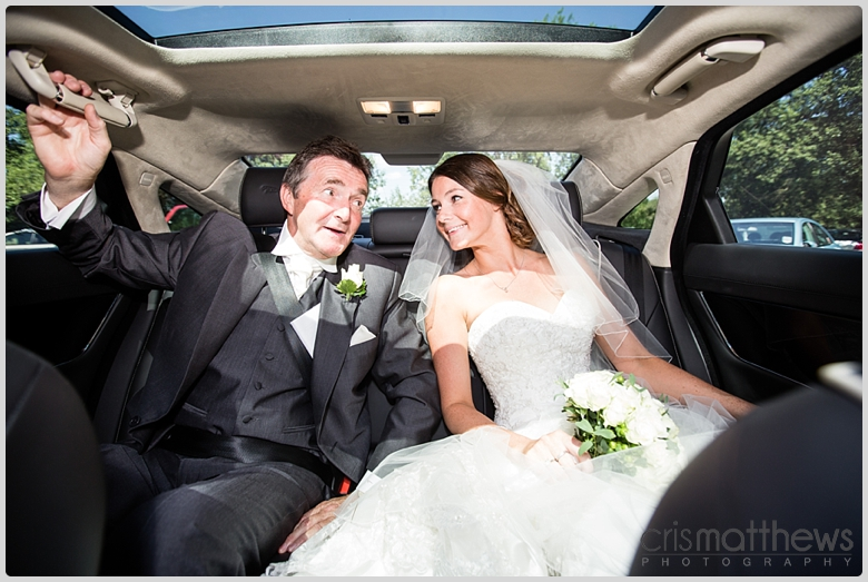 L&A-Wedding-0103_WEB
