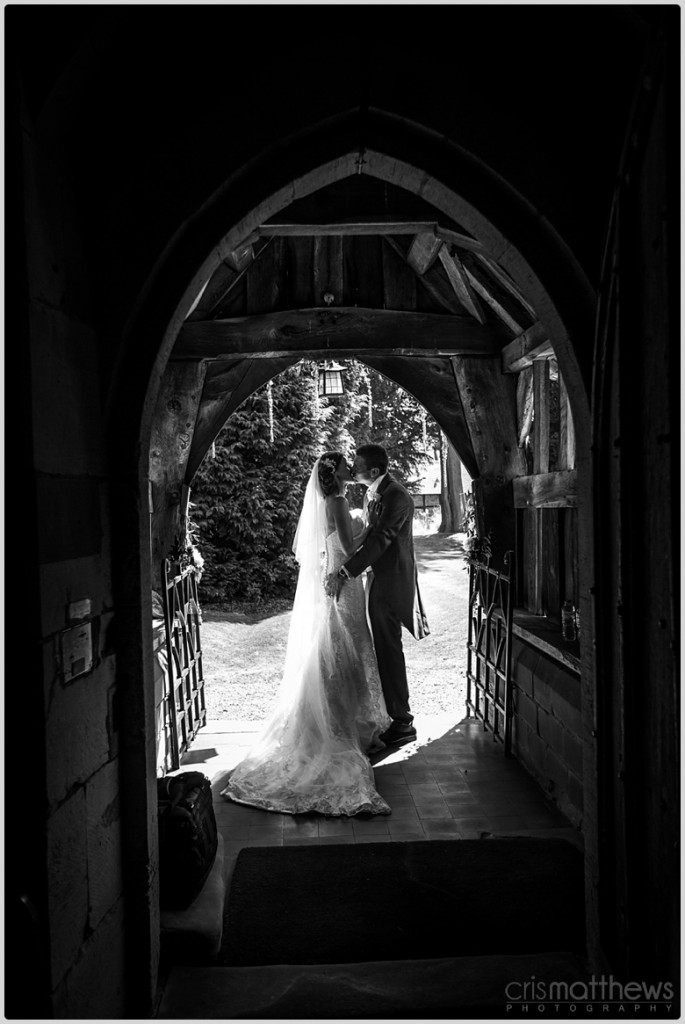 L&A-Wedding-0189_WEB
