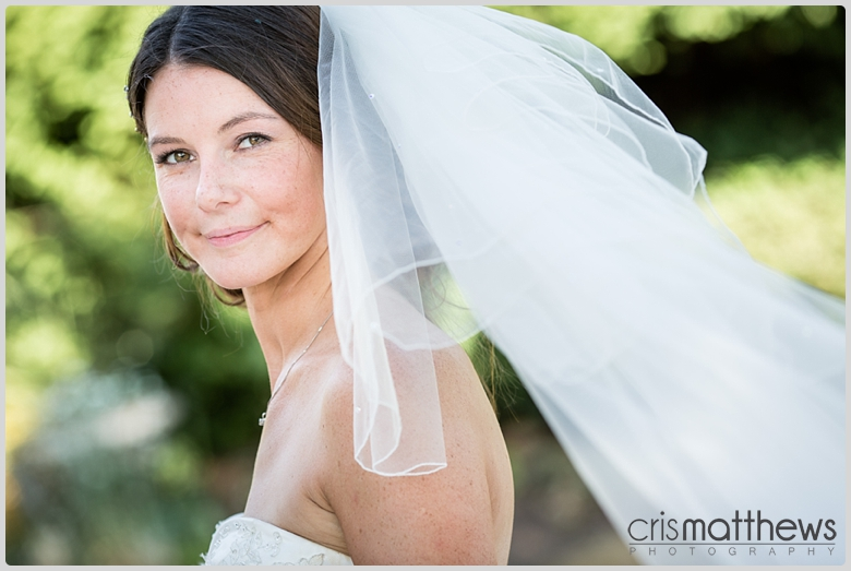 L&A-Wedding-0332_WEB
