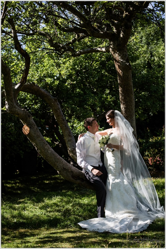 L&A-Wedding-0360_WEB