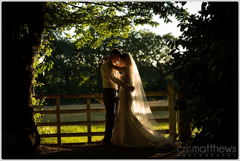 L&A-Wedding-0442_WEB