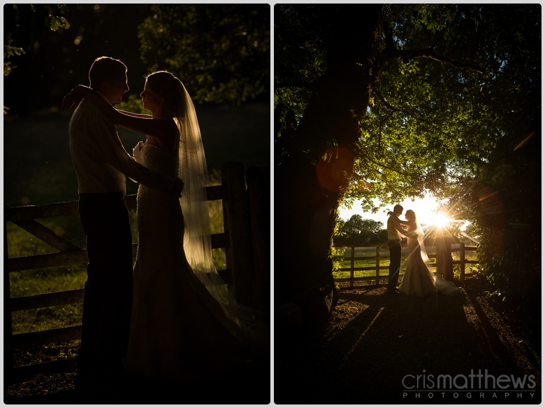 L&A-Wedding-0445_WEB