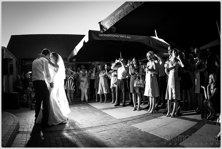 L&A-Wedding-0466_WEB