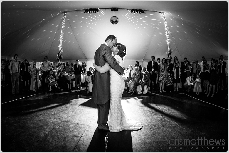 PriestsHouseWedding-0033