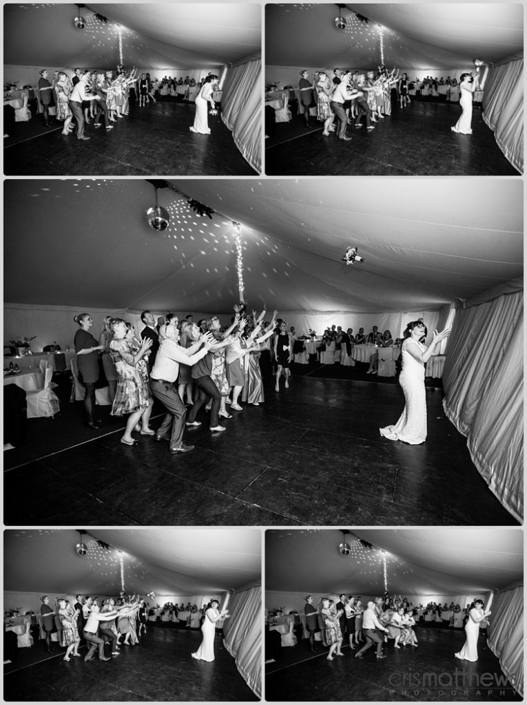 PriestsHouseWedding-0034