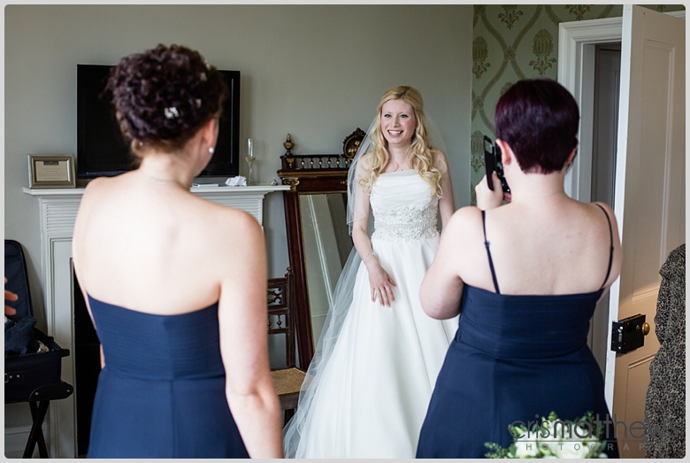 Grays_Court_Wedding_0009