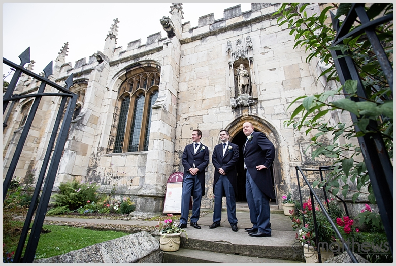 Grays_Court_Wedding_0011