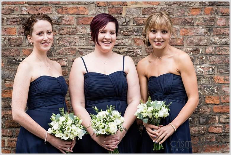 Grays_Court_Wedding_0012