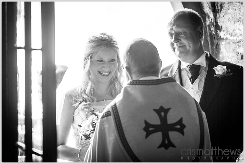 Grays_Court_Wedding_0015