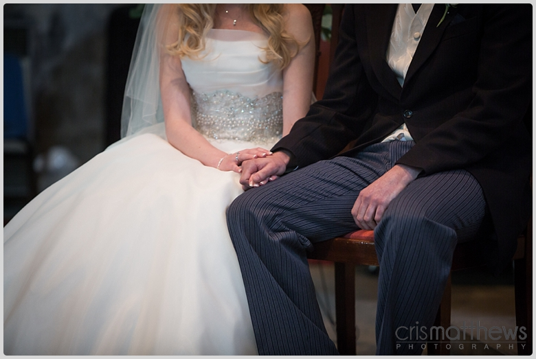 Grays_Court_Wedding_0017