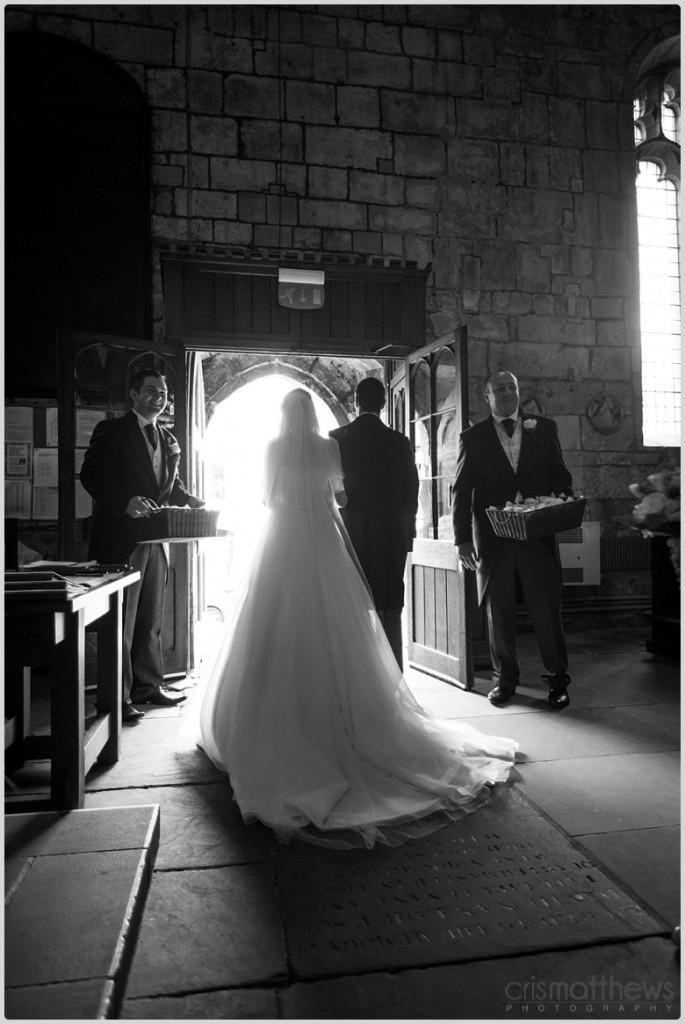 Grays_Court_Wedding_0021