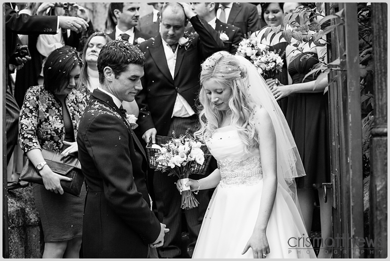 Grays_Court_Wedding_0023