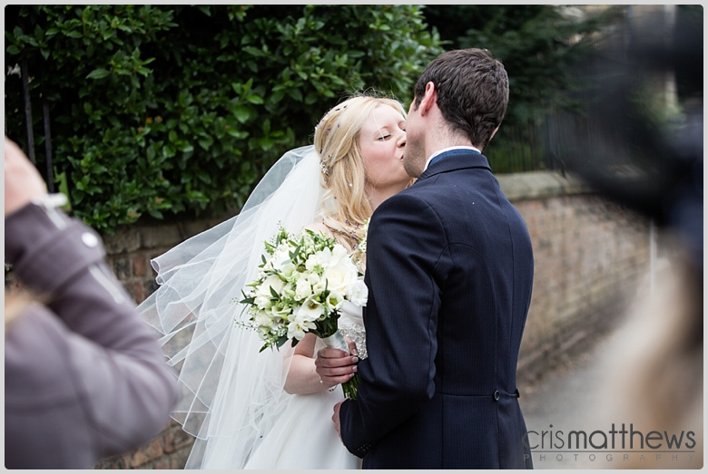 Grays_Court_Wedding_0024