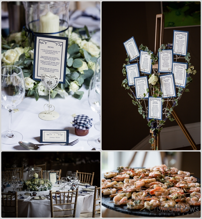 Grays_Court_Wedding_0027