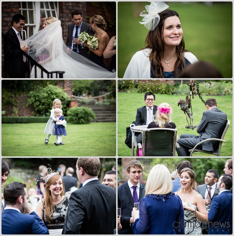 Grays_Court_Wedding_0028