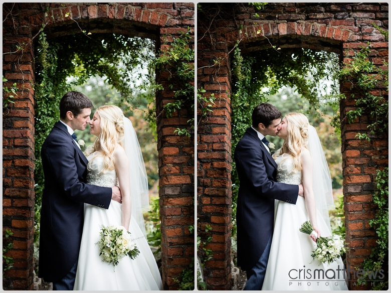 Grays_Court_Wedding_0030
