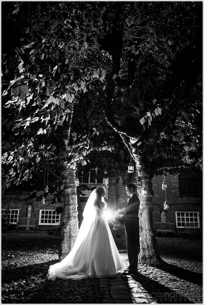 Grays_Court_Wedding_0033
