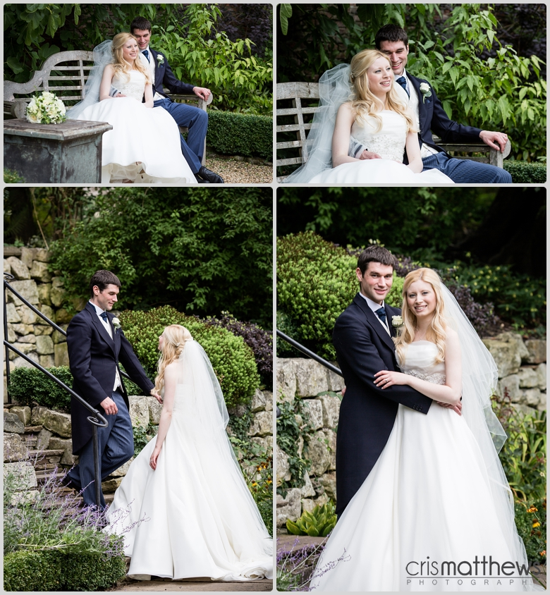 Grays_Court_Wedding_0034