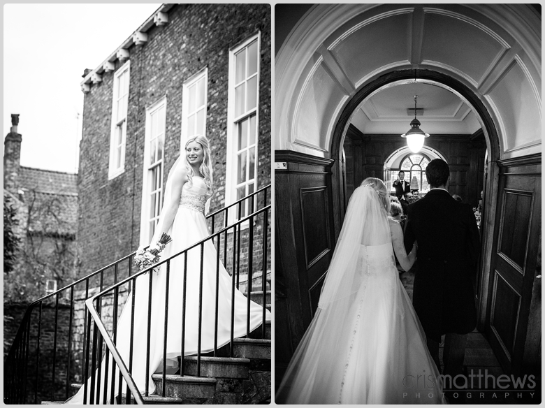 Grays_Court_Wedding_0035