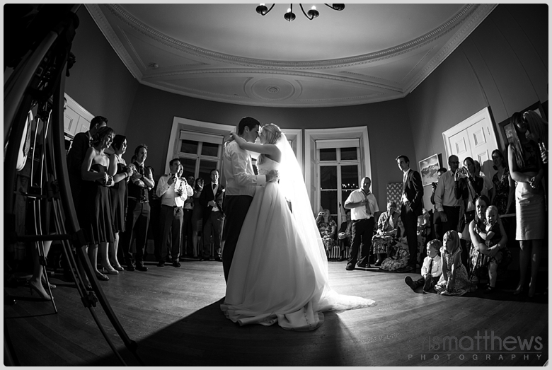Grays_Court_Wedding_0038