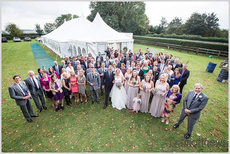 Marquee_Country_Wedding_0030