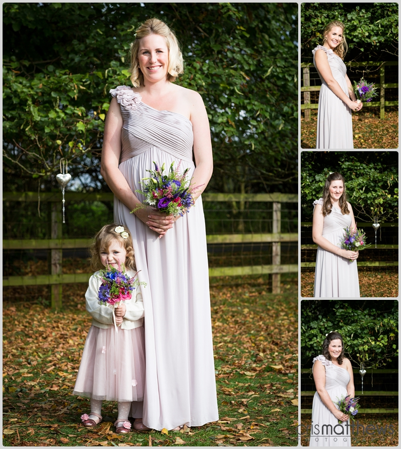 Marquee_Country_Wedding_0032