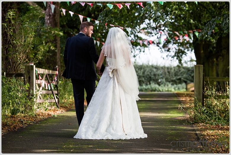 Marquee_Country_Wedding_0035