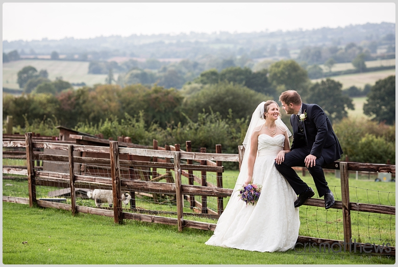 Marquee_Country_Wedding_0037
