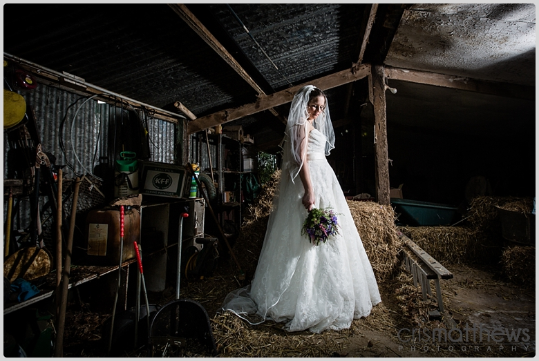 Marquee_Country_Wedding_0039
