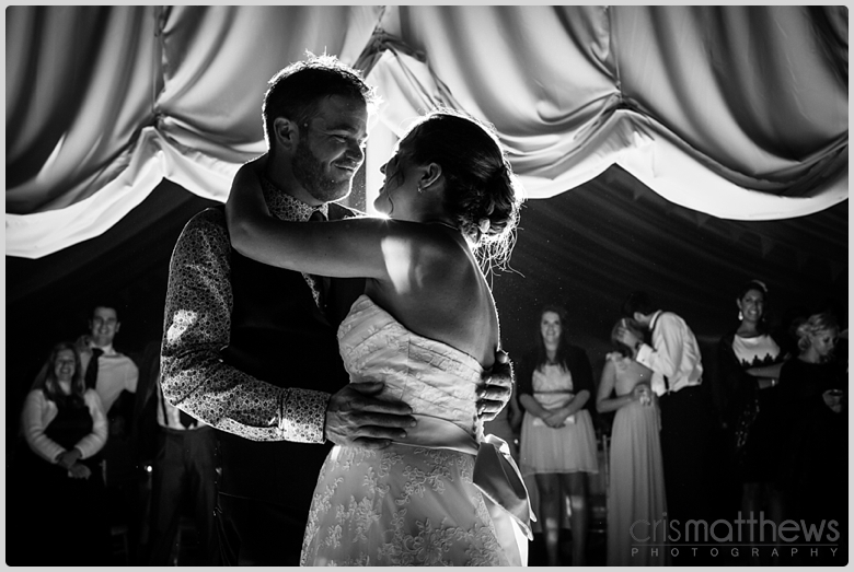 Marquee_Country_Wedding_0045