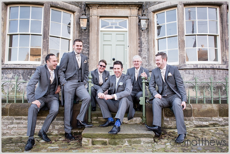 Swinton_Park_Wedding_0005