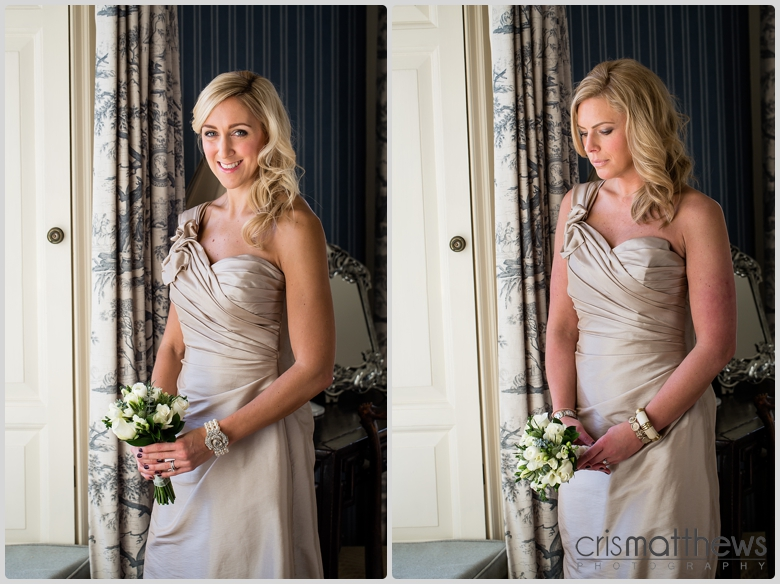 Swinton_Park_Wedding_0015