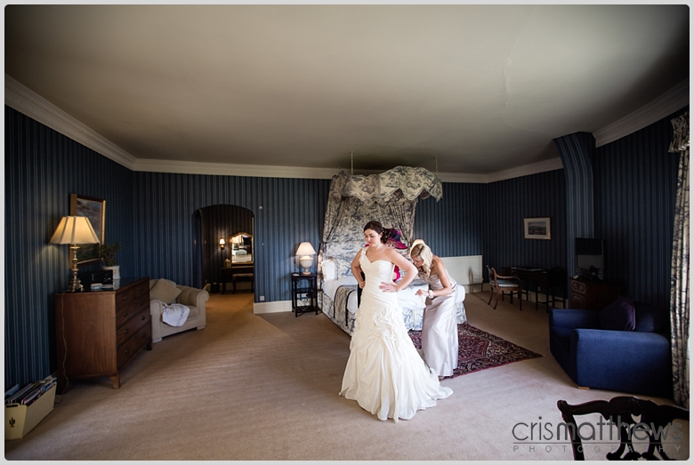 Swinton_Park_Wedding_0016