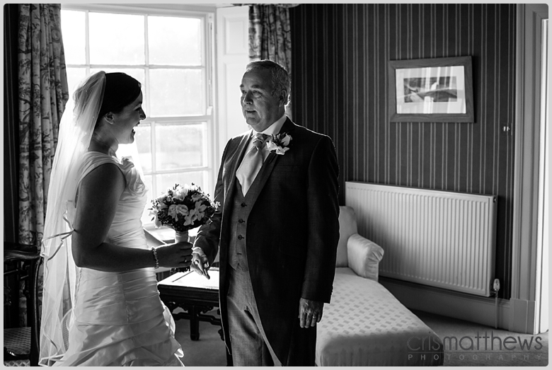 Swinton_Park_Wedding_0021