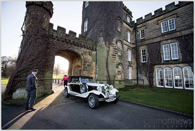 Swinton_Park_Wedding_0023