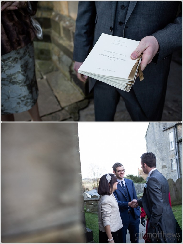 Swinton_Park_Wedding_0025