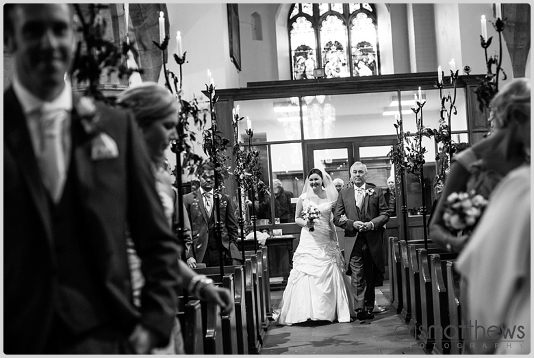 Swinton_Park_Wedding_0030