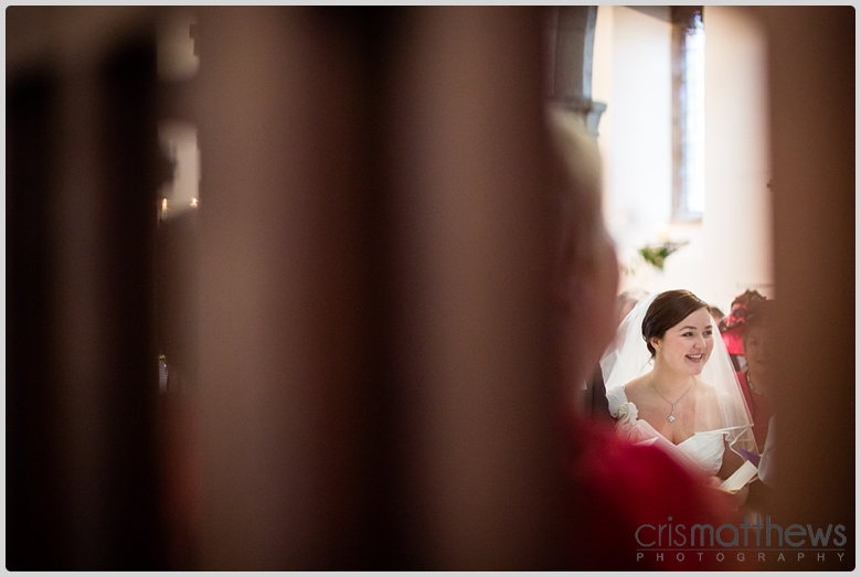 Swinton_Park_Wedding_0033