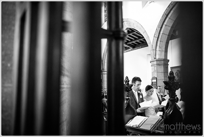 Swinton_Park_Wedding_0034