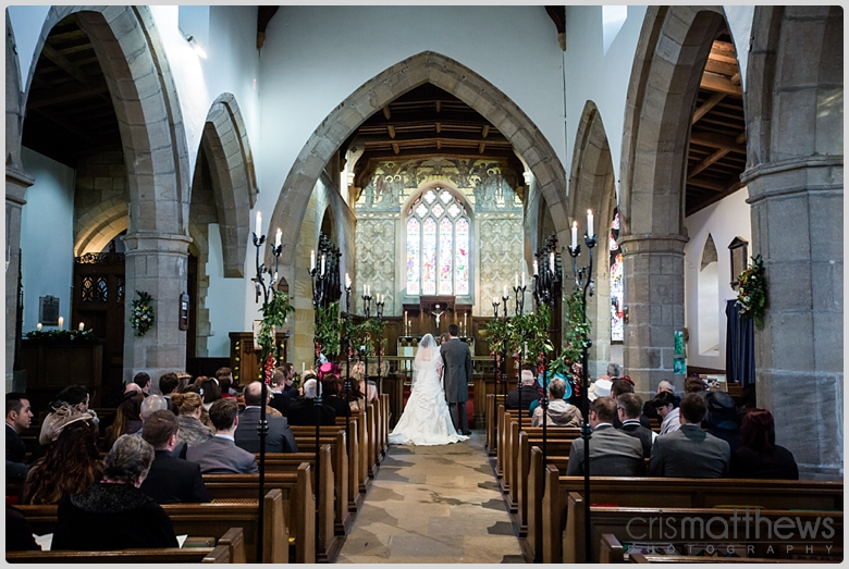Swinton_Park_Wedding_0035