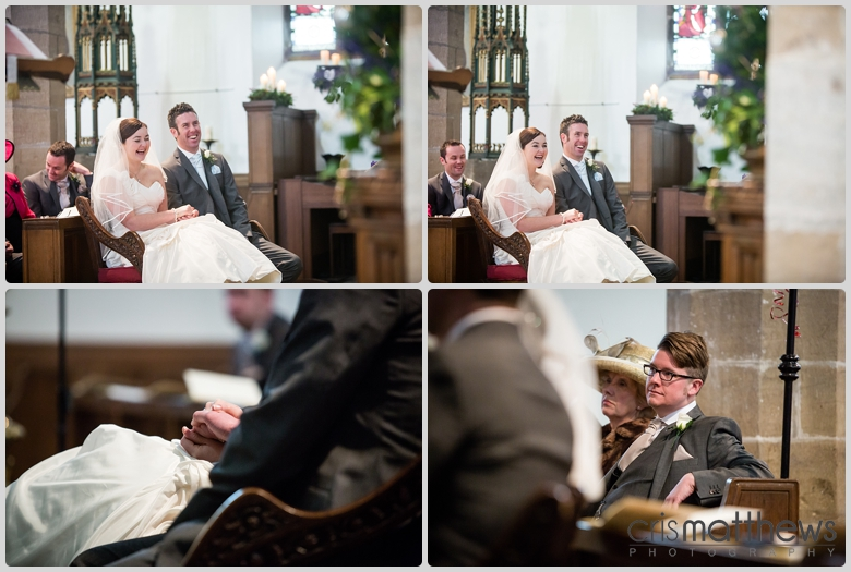 Swinton_Park_Wedding_0036