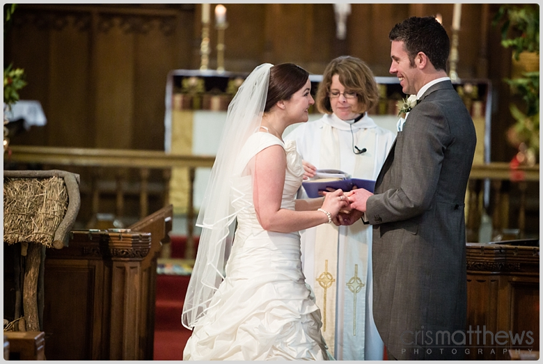 Swinton_Park_Wedding_0037