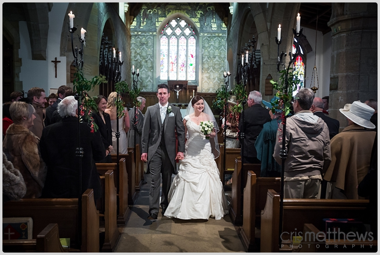 Swinton_Park_Wedding_0039