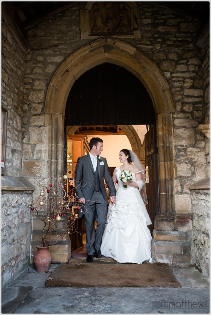 Swinton_Park_Wedding_0040