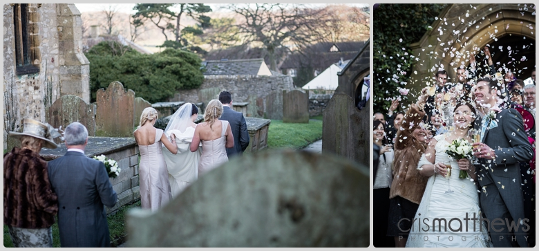 Swinton_Park_Wedding_0041